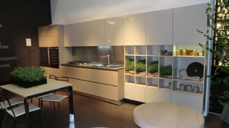 Cocina | Muebles Soriano