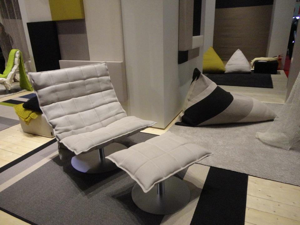 mobiliarios muebles soriano muebles soriano